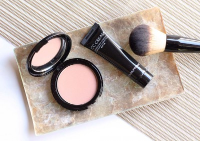 Make-Up avond Vlamertinge